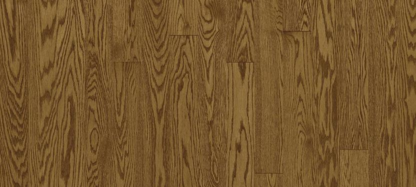 Solid Classic - Red Oak-PRO102-Sante Fe Solid Hardwood Flooring
