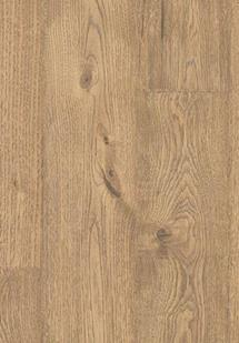 Elderwood-CDL80-Sandbank Oak Laminate Flooring