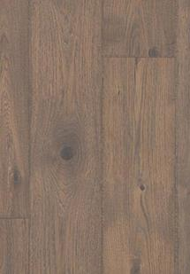 Elderwood-CDL80-Bungalow Oak Laminate Flooring