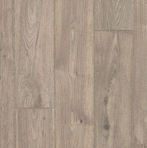 Elderwood-CDL80-Asher Grey Oak Laminate Flooring