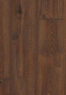 Elderwood-CDL80-Aged Copper Oak Laminate Flooring