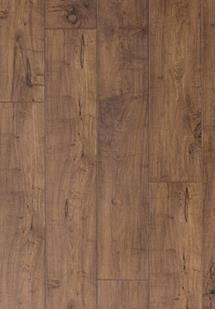 Restoration-WMLRRC-28000 - Woodland Maple Fawn Laminate Flooring