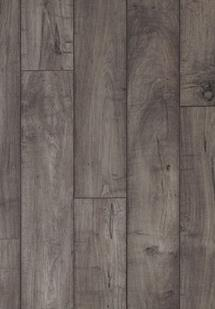 Restoration-WMLRRC-28002L - Woodland Maple Mist Laminate Flooring