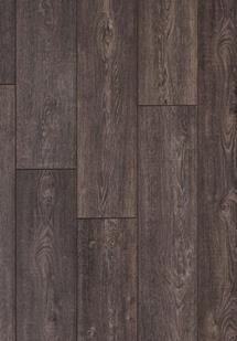 Restoration-WMLRRC-28020L - French Oak Peppercorn Laminate Flooring