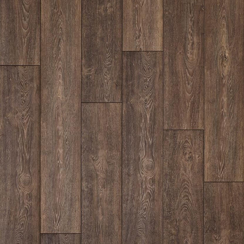 Restoration-WMLRRC-28021L - French Oak Caraway Laminate Flooring