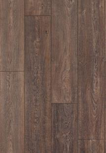 Restoration-WMLRRC-28022L - French Oak Nutmeg Laminate Flooring