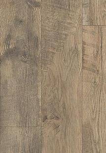 Sawmill Ridge-CDL79-Wheat Field Oak Laminate Flooring