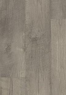 Sawmill Ridge-CDL79-Mineral Oak Laminate Flooring
