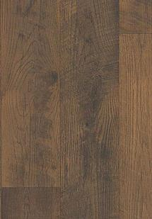 Sawmill Ridge-CDL79-Nomadic Oak Laminate Flooring