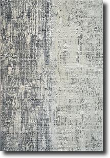 Abruzzo-31700-Sterling Machine-Made Area Rug