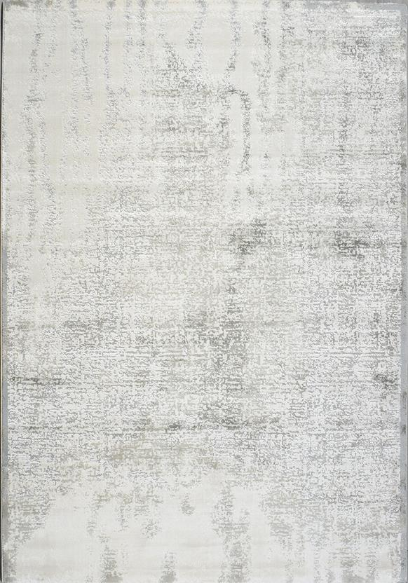 Abruzzo-66610-Birch Machine-Made Area Rug