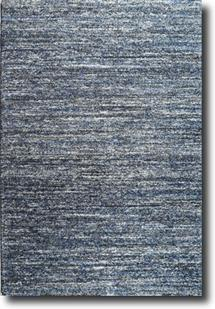 Amiani-23067-6141 Machine-Made Area Rug