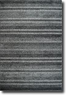 Amiani-23133-4238 Machine-Made Area Rug