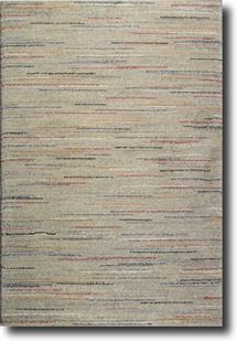 Amiani-23140-2121 Machine-Made Area Rug