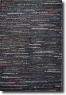 Amiani-23140-3131 Machine-Made Area Rug