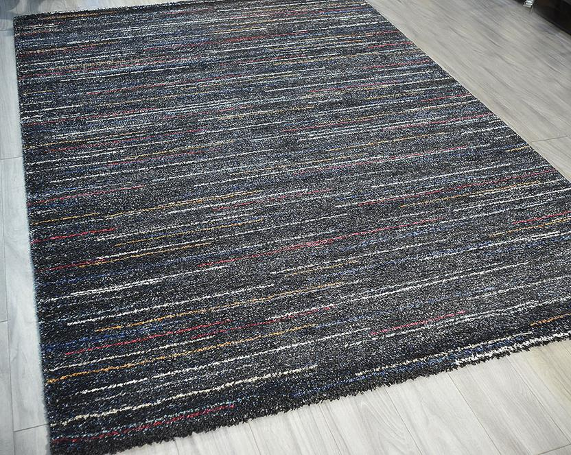 Amiani-23140-3131 Machine-Made Area Rug collection texture detail