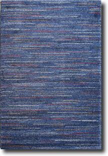 Amiani-23140-5151 Machine-Made Area Rug