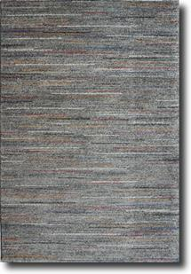 Amiani-23140-7171 Machine-Made Area Rug