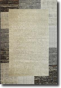 Asmara-507J Machine-Made Area Rug