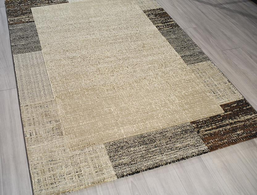 Asmara-507J Machine-Made Area Rug collection texture detail