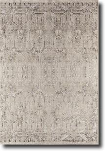 Cambria-CAM-1-Gold Machine-Made Area Rug
