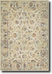 Easson CS-7933-6868 Machine-Made Area Rug