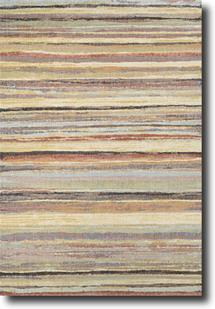 Easson CS-7964-4488 Machine-Made Area Rug