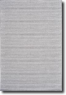 High Line-99781-3020 Machine-Made Area Rug