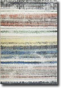 Luminato-32752-6364 Machine-Made Area Rug
