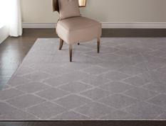 Twilight - Fifty to Infinity-TWTRL-MERCU Room Lifestyle Machine-Made Area Rug detail