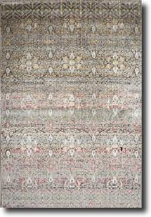 Brentwood-32Q Machine-Made Area Rug