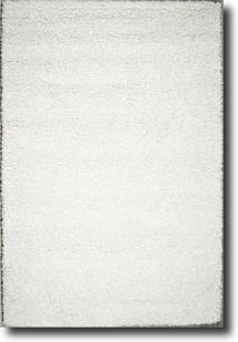 Twilight-39001-6600 Shag Area Rug