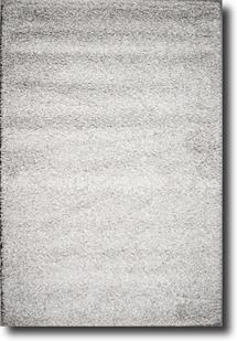 Twilight-39001-6688 Shag Area Rug
