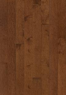 Excel Signature - Maple-SIGHW3-Rosewood Solid Hardwood Flooring
