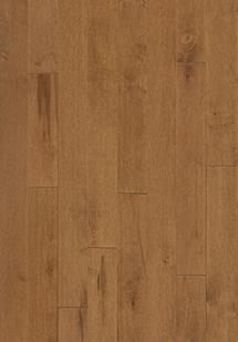Excel Signature - Maple-SIGHW3-Treebark Solid Hardwood Flooring