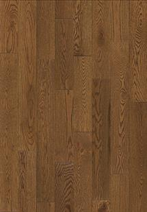 Excel Signature - Oak-SIGHW4-Treebark Solid Hardwood Flooring