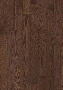 Excel Signature - Oak-SIGHW4-Walnut Solid Hardwood Flooring