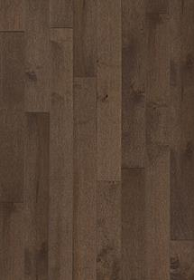 Excel Signature - Maple-SIGHW3-Clay Solid Hardwood Flooring