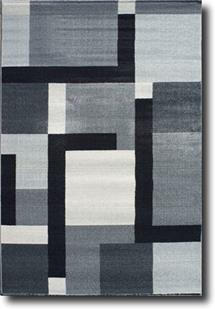 Tuscany-4130-9899 Machine-Made Area Rug