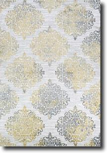 Caladium CS-5176-0747 Machine-Made Area Rug