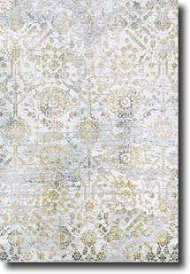 Caladium CS-5178-0747 Machine-Made Area Rug