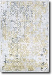 Caladium CS-5179-0747 Machine-Made Area Rug