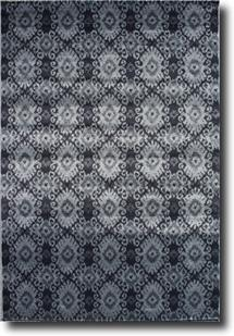 Tuscany-3870-9999 Machine-Made Area Rug