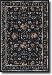 Majesty CS-JE45-3434 Machine-Made Area Rug
