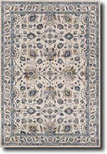 Majesty CS-JE45-6464 Machine-Made Area Rug