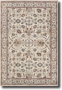 Majesty CS-JE45-6484 Machine-Made Area Rug
