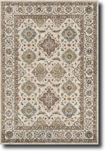 Majesty CS-JE57-6464 Machine-Made Area Rug