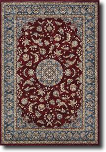 Majesty CS-JE65-1454 Machine-Made Area Rug