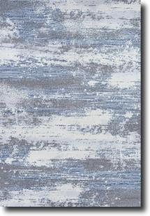 Serene CS-5159-0505 Machine-Made Area Rug