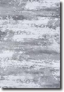 Serene CS-5159-0910 Machine-Made Area Rug